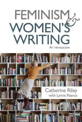 Feminism and Women's Writing - pr_36632