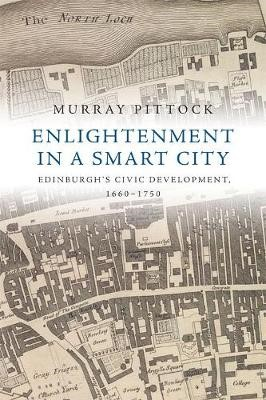 Enlightenment in a Smart City - pr_37771