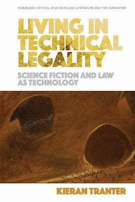 Living in Technical Legality - pr_20423