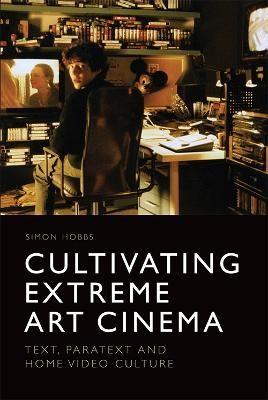 Cultivating Extreme Art Cinema - pr_227204