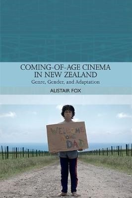 Coming-Of-Age Cinema in New Zealand - pr_17086