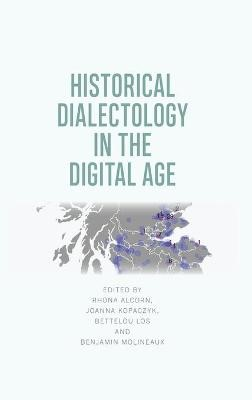 Historical Dialectology in the Digital Age - pr_31090
