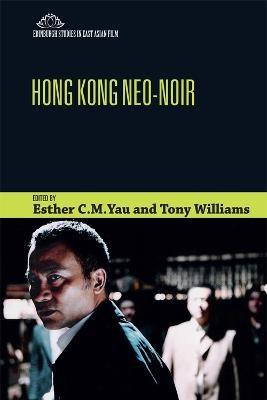 Hong Kong Neo-Noir - pr_247349