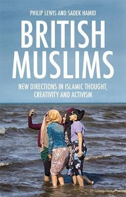 British Muslims - pr_31021