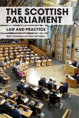 The Scottish Parliament - pr_225178