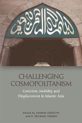 Challenging Cosmopolitanism - pr_31576