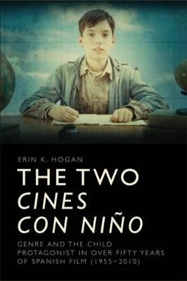The Two Cines Con Nino - pr_31937