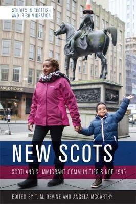 New Scots - pr_230204