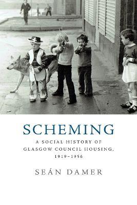 Scheming - pr_33112