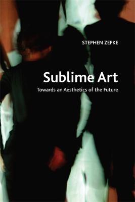 Sublime Art - pr_287850