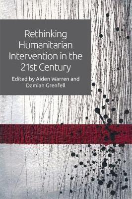 Rethinking Humanitarian Intervention in the 21st Century - pr_33050