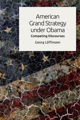 American Grand Strategy Under Obama - pr_36147