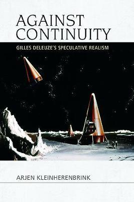 Against Continuity - pr_35190
