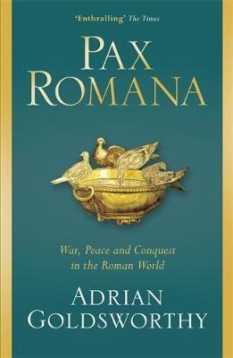Pax Romana -