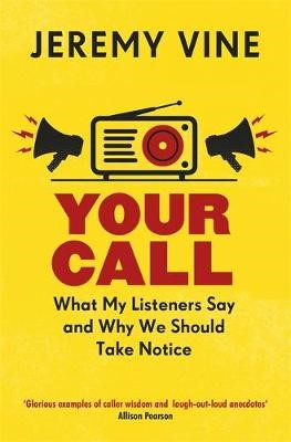 Your Call -