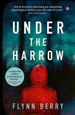 Under the Harrow - pr_119918