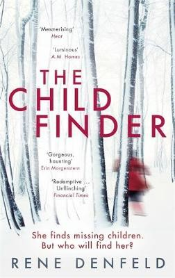 The Child Finder - pr_328981