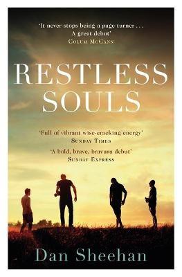 Restless Souls -