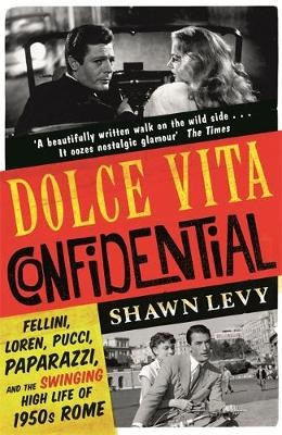 Dolce Vita Confidential - pr_121536