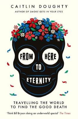 From Here to Eternity -