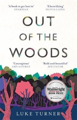 Out of the Woods -