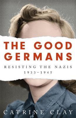 The Good Germans -