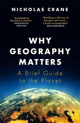 Why Geography Matters - pr_1761290