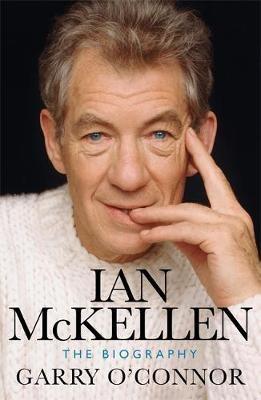 Ian McKellen - pr_428685