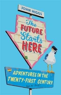 The Future Starts Here - pr_119192