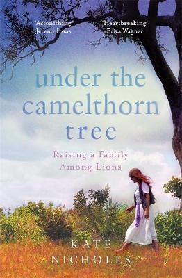Under the Camelthorn Tree - pr_118473