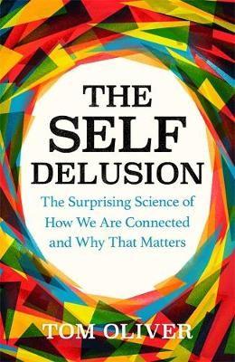 The Self Delusion -