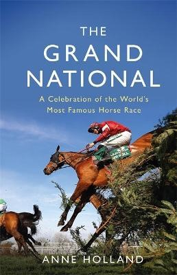 The Grand National -