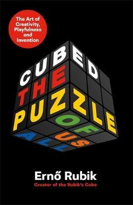 Cubed -