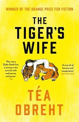 The Tiger's Wife - pr_177