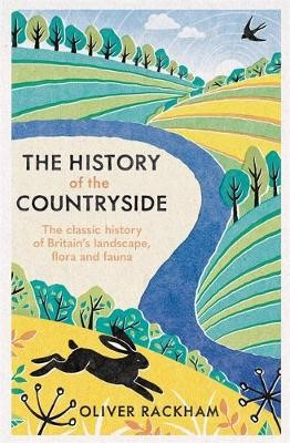 The History of the Countryside - pr_1749425
