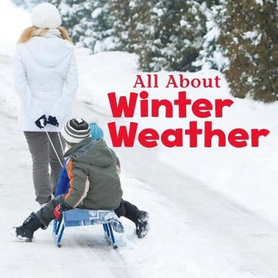All About Winter Weather - pr_16212