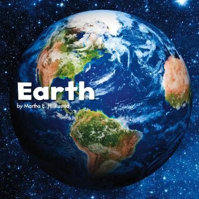 Earth -