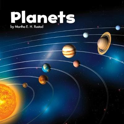 Planets - pr_19681