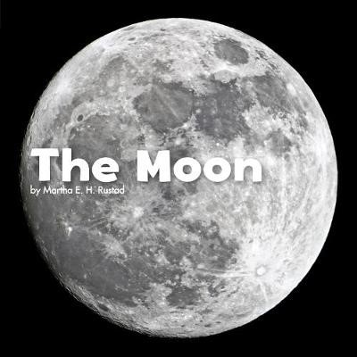 The Moon -
