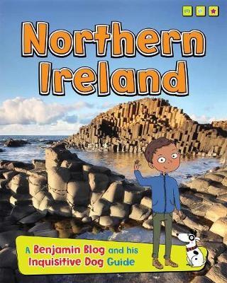 Northern Ireland -