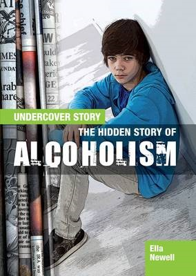 The Hidden Story of Alcoholism - pr_226635