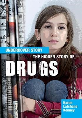 The Hidden Story of Drugs - pr_19652