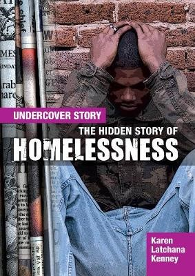 The Hidden Story of Homelessness - pr_222809