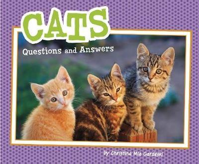 Cats - pr_208525