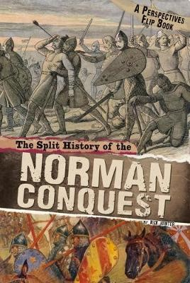 The Split History of the Norman Conquest - pr_209744