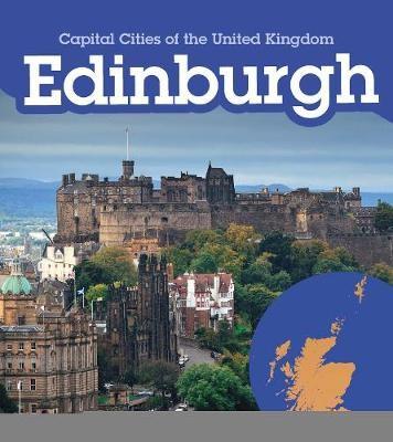 Edinburgh - pr_19484