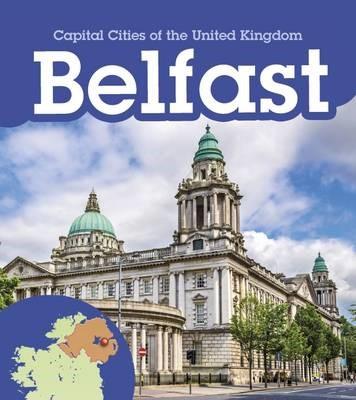 Belfast - pr_19638