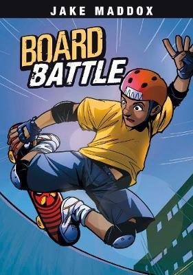 Board Battle - pr_208754