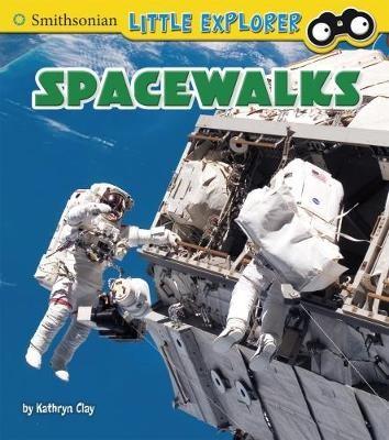Spacewalks - pr_19636
