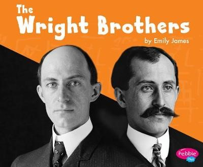The Wright Brothers - pr_208797